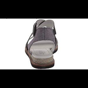 Jambu Shoes - Jambu—-Caymen Flat Sandals